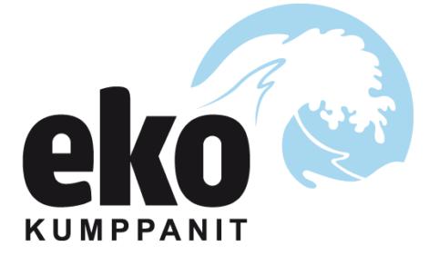 Ekokumppanit_logo
