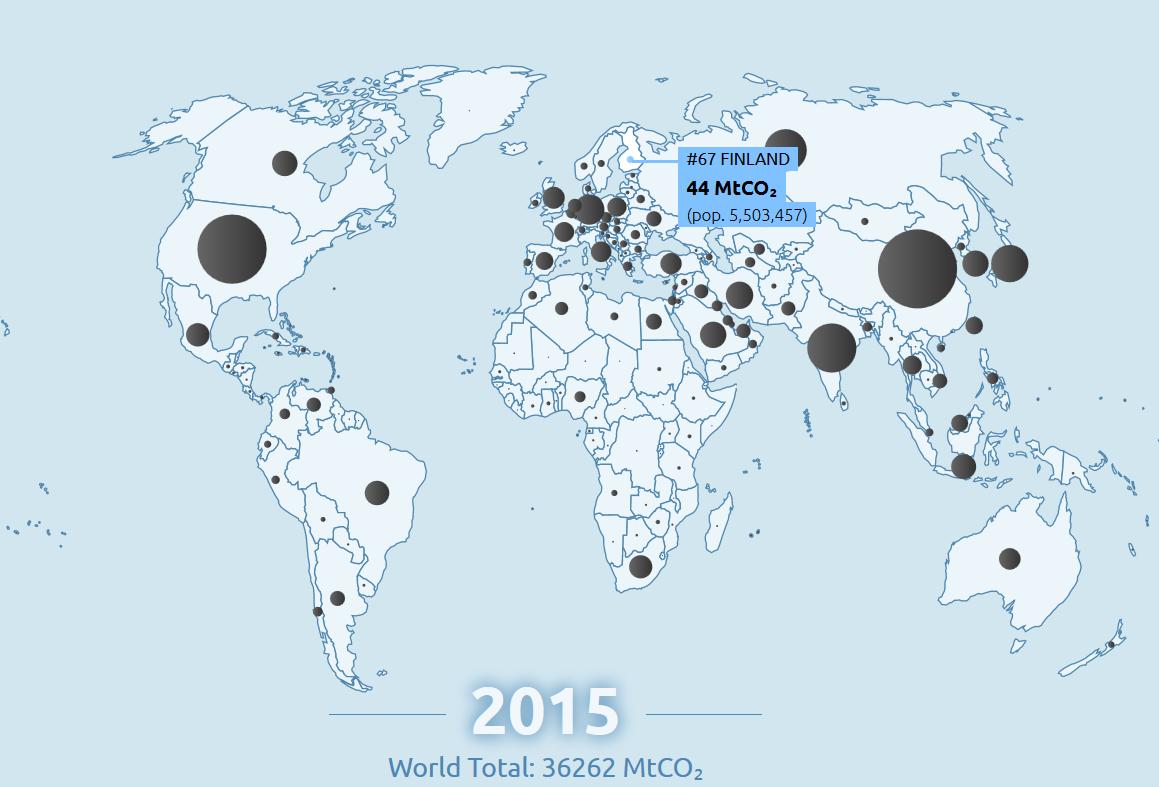 hiili_maailma_suomi_global_carbon_atlas